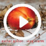 Download Stay Warm via CDBaby or Bandcamp