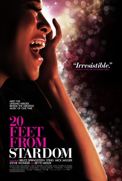 20FeetFromStardomPoster